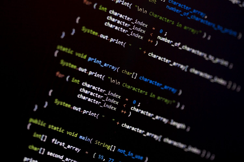 code-computer-e1498532397131.jpg (1500×1000)