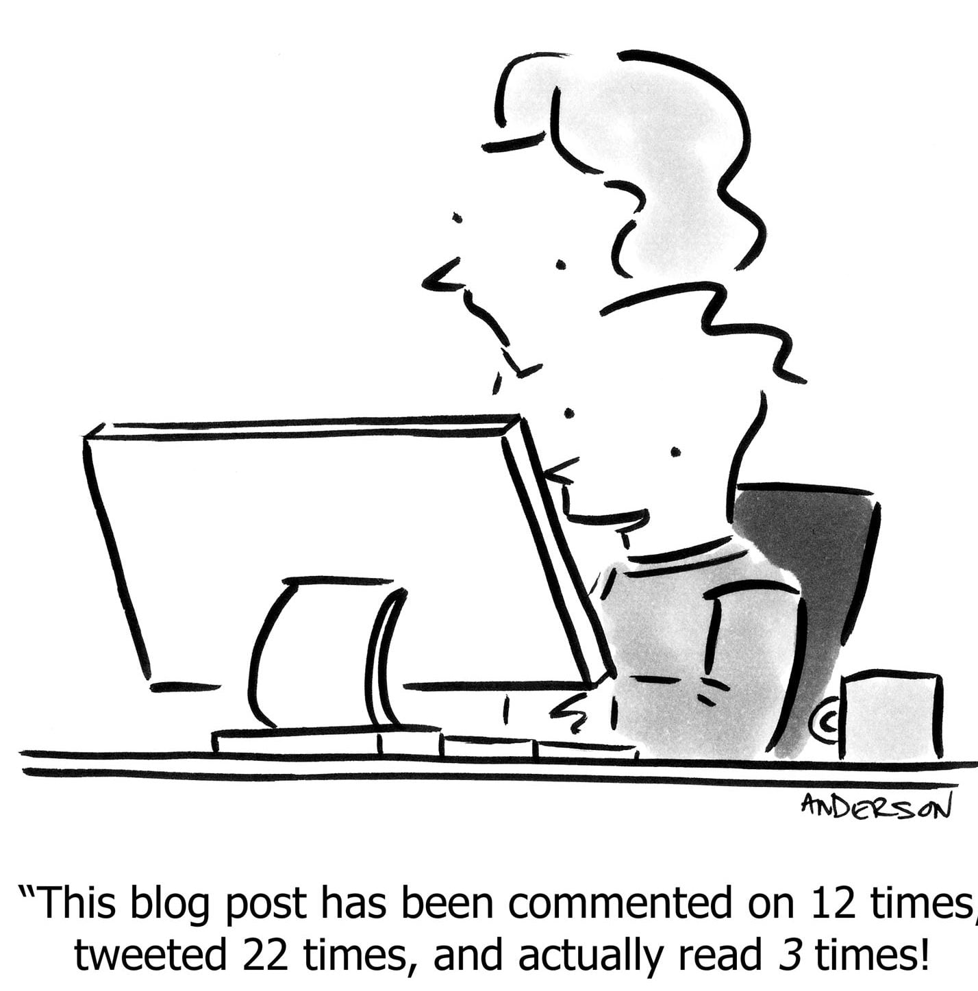 Bloging-cartoon-anderson-e1467803837220.jpg (1428×1447)