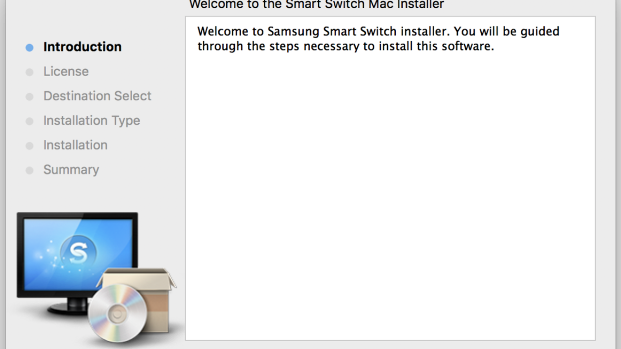 How to Get Samsung Updates Faster Using Smart Switch | The Know It Guy